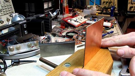 How Cut Circuit Board Pcb Material Couple