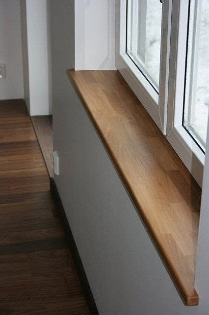 How To Build A Window Sill by Image Result For Wood Windowsill Moldings Window Sill