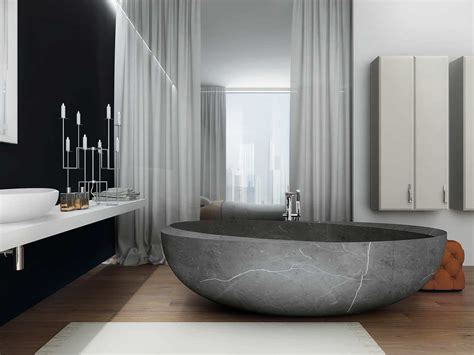 vasche da bagno ideal standard vasche da bagno con doccia teuco con vasche doccia