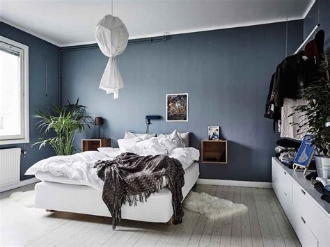 Zimmer Grau Blau by Gem 252 Tliche 3 Zimmer Mit Sch 246 Nem Farbmix Designs2love