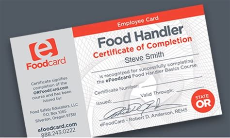 We did not find results for: 200th Food Handler's Card awarded at Lincoln County Jail | News Lincoln County