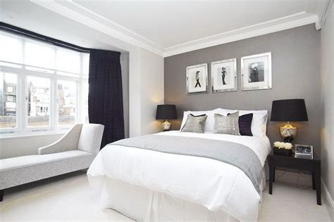 gray black and white bedroom white grey and black bedroom this is what my room should 6902