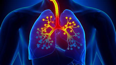 surprising symptoms  asthma everyday health