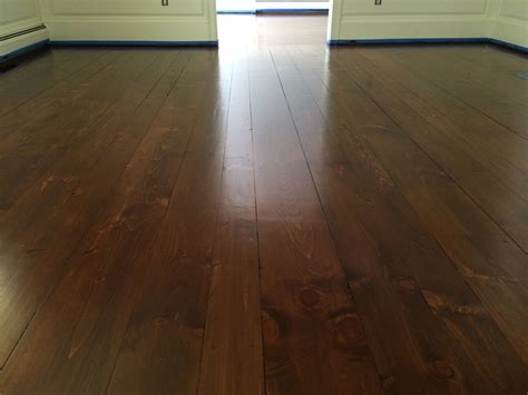 Random Width Eastern White Pine, Stain Layering With Light Peach Bedroom 1 Apartments In Hattiesburg Ms Blue Bench Childrens Comforter Sets 6 Manufactured Homes Studio Or For Rent 2 Honolulu Hanging Chairs