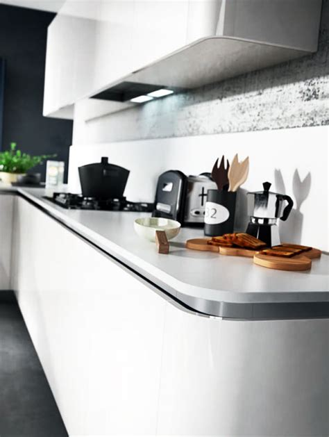 logiciel conception cuisine leroy merlin logiciel cuisine leroy merlin logiciel 3d cuisine