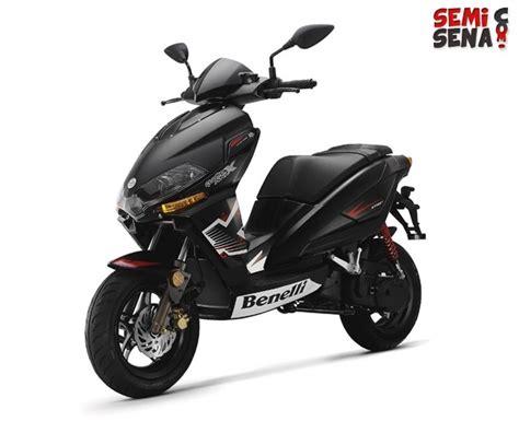 Benelli X 150 2019 by Harga Benelli X 150 Review Spesifikasi Gambar Mei 2019