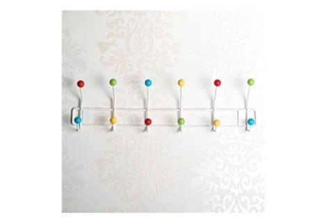 Garderobe Zum Aufhängen by Garderobenpaneel Farbig Bestseller Shop F 252 R M 246 Bel Und