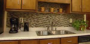 mosaic tile backsplash kitchen mosaic kitchen tile backsplash ideas 2565 baytownkitchen