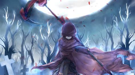 Anime Wallpaper Hd 2560x1440 - 2560 x 1440 wallpaper anime wallpapersafari