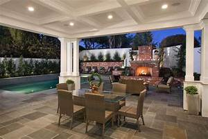Featuers, Worth, Consideration, When, Looking, For, The, Ideal, Patio, Ceiling, Lights