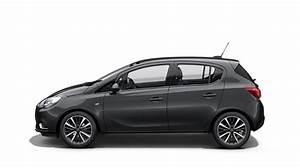 Opel Niort : opel corsa la citadine opel france ~ Gottalentnigeria.com Avis de Voitures