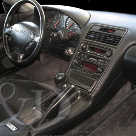 acura nsx wood dash kits shopsar com