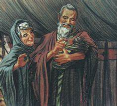1000+ images about Abraham - major Bible character on ...