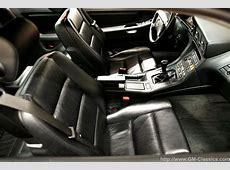 Немного из истории BMW 8series бортовик автомобиля O Ya