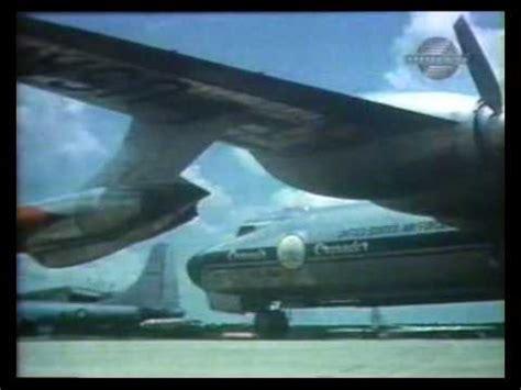 convair nb  peacemaker nuclear powered test aircraft