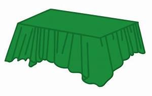 emerald green rectangular plastic tablecloths tablecovers