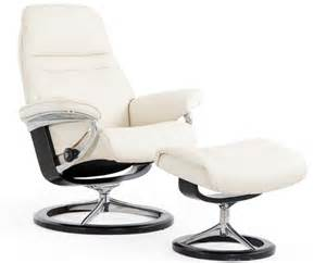Fauteuil Relax Stressless Soldes by Stressless Sunrise Recliner Chairs