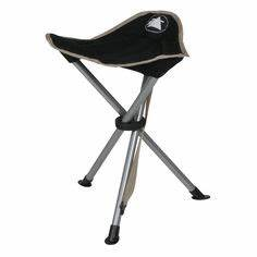 Sitzhöhe Stuhl Norm : pin von matthias nagl auf imageboard zug um zug pinterest unterwegs und st cke ~ One.caynefoto.club Haus und Dekorationen