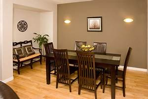 Accent Furniture Home Living Furniture Blog