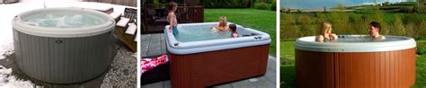 tub will not heat up nordic tub accessories clearwater spas