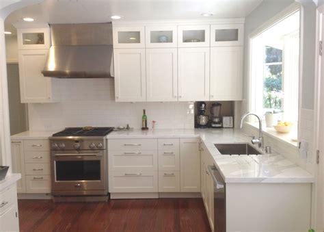 kitchen organize  beautiful kitchen decor