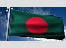Learn Composition Our National FlagBangladesh
