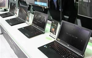 Meilleur Marque D Ordinateur Portable : les 9 meilleurs ordinateurs portables au meilleur rapport qualit prix 2018 lba ~ Medecine-chirurgie-esthetiques.com Avis de Voitures