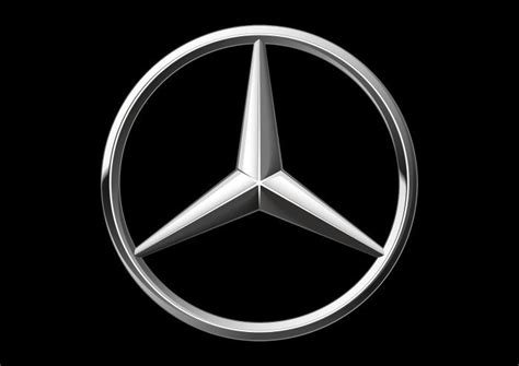 Mercedesbenz Shows Strong Growth In Brand Value Mercedes