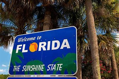 Florida Money State Definition Bitcoin Affect Laundering