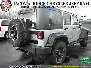Used Jeep Wrangler Under  17 000 For Sale Used Cars On