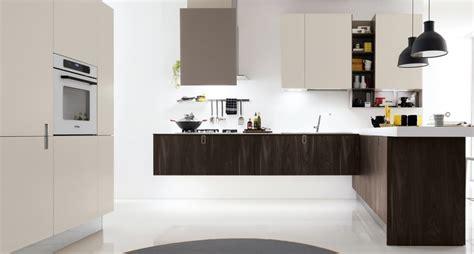modern italian kitchen design italian kitchen designs euromobil copatlife chicago 7635