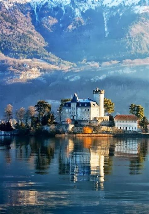 516 Best French Chateau Images On Pinterest