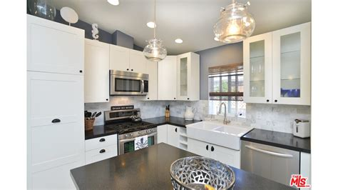 Home And Kitchen : Malibu Mobile Home With Lots Of Great Mobile Home