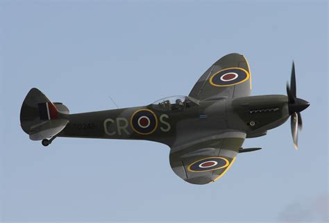 avion de guerre moderne fonds d 233 cran avions 2 airplanes wallpapers 2 wallpapers mania org