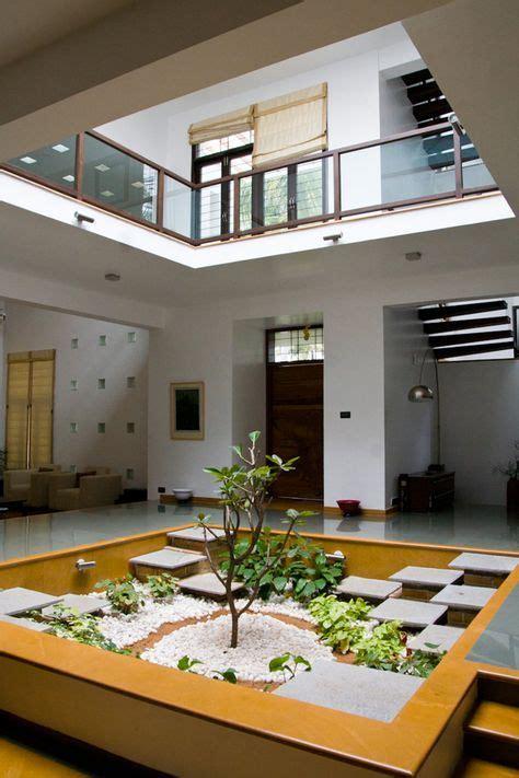 dange residence shaanti  lavannya goradia  behance bungalow house design indian