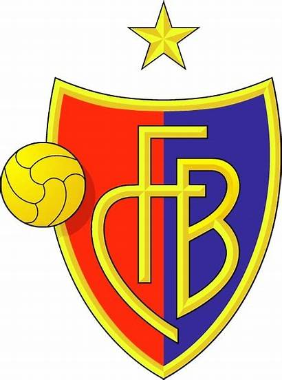 Fc Basel Vector Linfield 91kb Graphic Eps