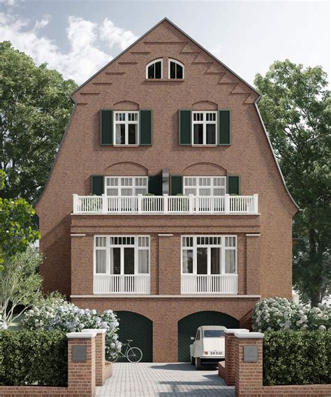 Tiny Häuser Hamburg by Die H 228 User Nienstedten Hamburg Nienstedten Ralf