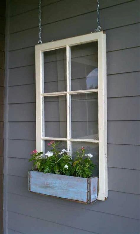 sale wood window flower box window frames antique wood
