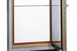 Glas Französischer Balkon : bug bietet franz sischen balkon aus glas ~ Sanjose-hotels-ca.com Haus und Dekorationen