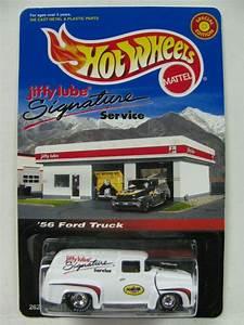 Garage Ford Limoges : ford trucks hot wheels and trucks on pinterest ~ Gottalentnigeria.com Avis de Voitures