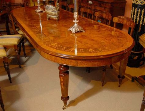 antique dining table extending dining table archives antique dining tables 4882