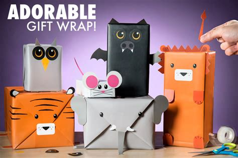 Animal T Wrap Everything You Need To Bring Your Ts