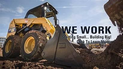 Caterpillar Equipment Machines Machine Wallpapers Enterprises Machinery