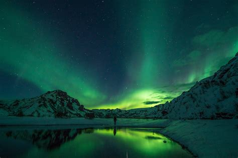 best place to see northern lights in iceland 17 reasons to visit iceland in 2017 days to come