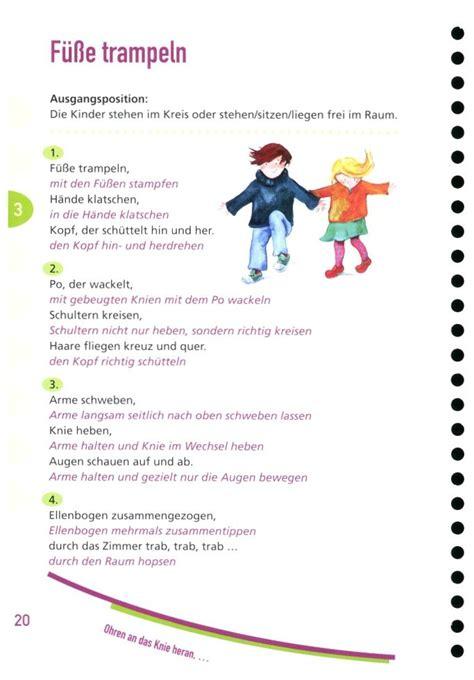 blick ins buch kindergarten kindergarten activities