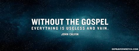 Christian Quotes Facebook Timeline Cover Quotesgram. Relationship Quotes Emoji. Happy Quotes. Depression Quotes About Friendship. Girl Lyric Quotes. Xanga God Quotes. Quotes About Love Cs Lewis. Country Jam Quotes. Quotes About Love Changing The World