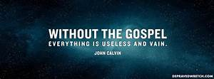 Christian Quotes Facebook Timeline Cover. QuotesGram