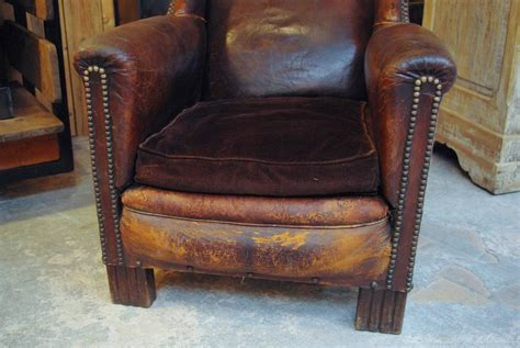 canape cuir style ancien fauteuil ancien style anglais 28 images fauteuil
