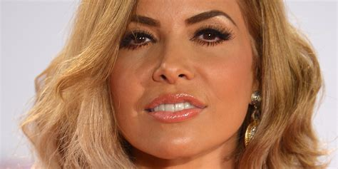 Gloria Trevi Movie On Controversial Past Heads To Theaters ...