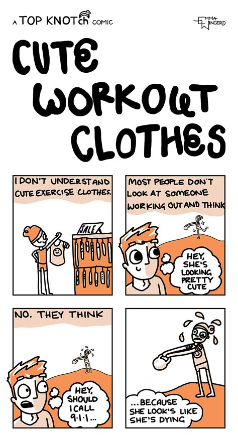 kettlebells crossfit workouts strength reality exercise gym training comics reddit